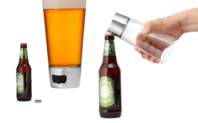 Beer-Opening-Glass.png