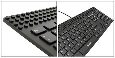 おもちゃのブロックで遊べるUSBキーボード.jpg