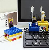 おもちゃのブロックで遊べるUSBキーボード02.jpg