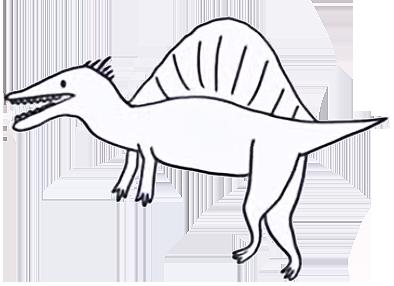 スピノサウルス.png
