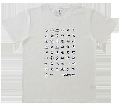 スポーツピクトグラムTシャツ.png
