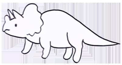 トリケラトプス.png