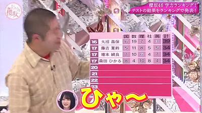 森田ひかる17位.jpg