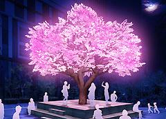 灯桜.jpg