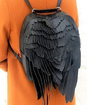 翼のレザーリュック.jpg