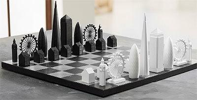 Skyline-Chess-–LONDON.jpg