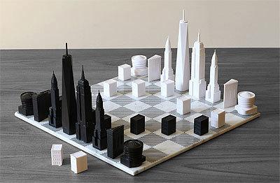Skyline-Chess-–NewYork.jpg